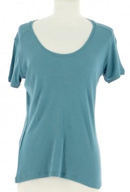 Tee-Shirt COMPTOIR DES COTONNIERS Femme L