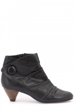 Bottines / Low Boots ASH Chaussures 39