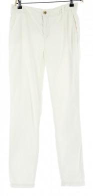 Pantalon ZARA Femme FR 36