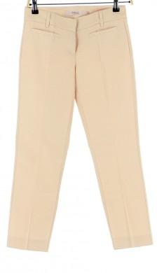 Pantalon RED VALENTINO Femme FR 38