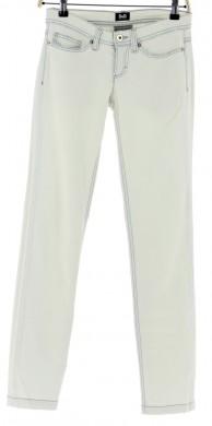 Jeans D&G Femme W24