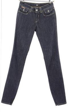 Jeans D-G Femme W24