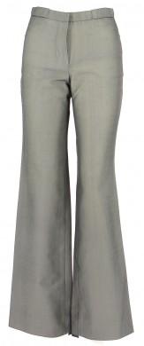 Pantalon LOUIS VUITTON Femme FR 36
