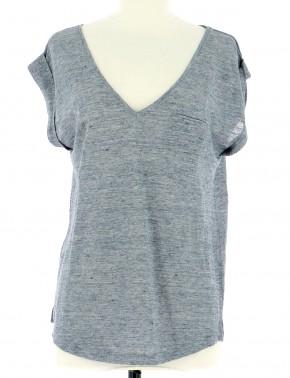 Tee-Shirt COMPTOIR DES COTONNIERS Femme M