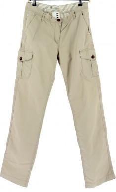 Pantalon AIGLE Femme FR 42