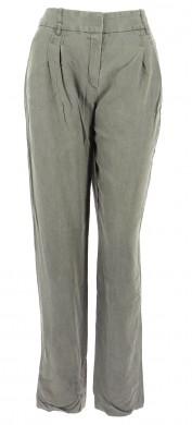 Pantalon CAROLL Femme FR 44