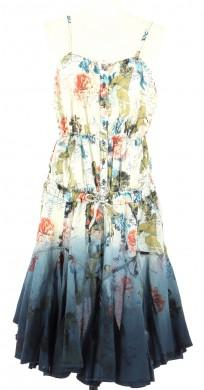 Robe DESIGUAL Femme FR 44
