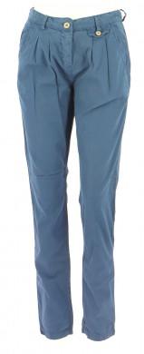 Pantalon SUD EXPRESS Femme FR 36