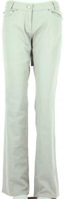 Pantalon BARBARA BUI Femme FR 44