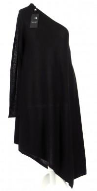 Robe TWINSET Femme XXL