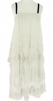 Robe TWINSET Femme FR 36