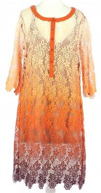 Robe TWINSET Femme M