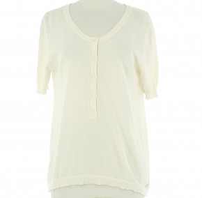 Top TWINSET Femme XS