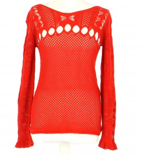Pull TWINSET Femme XS