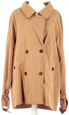Trench SCEE BY TWINSET Femme L