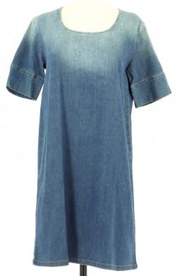 Robe LA FEE MARABOUTEE Femme FR 36