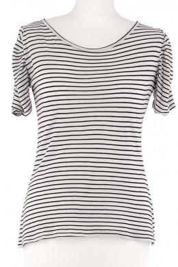 Tee-Shirt BEST MOUNTAIN Femme T2