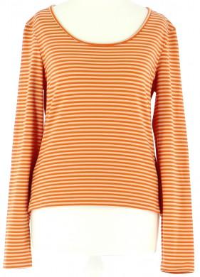 Tee-Shirt GEORGES RECH Femme FR 44