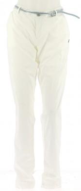 Jeans MAISON SCOTCH Femme W32
