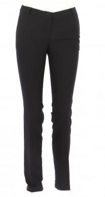 Pantalon BA&SH Femme T0