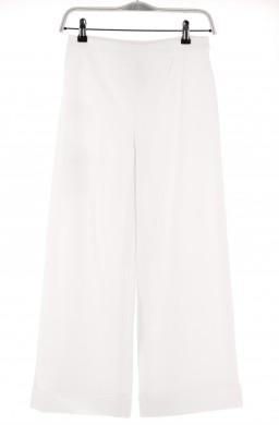 Pantalon VALENTINO Femme FR 34