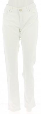 Jeans SUD EXPRESS Femme FR 38
