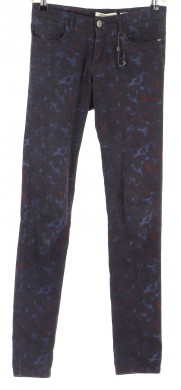Pantalon IKKS Femme W26