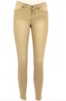 Pantalon IKKS Femme W25
