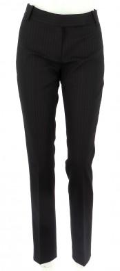 Pantalon HUGO BOSS Femme FR 36