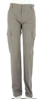 Pantalon COMPTOIR DES COTONNIERS Femme FR 36