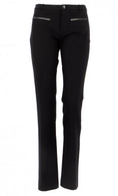 Pantalon COMPTOIR DES COTONNIERS Femme FR 38