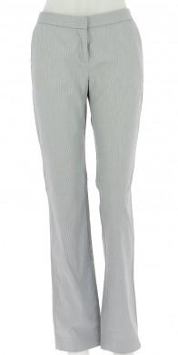 Pantalon GAP Femme FR 38
