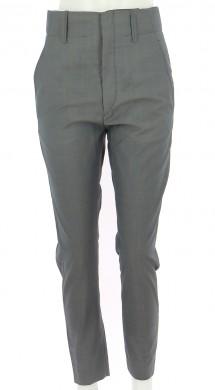 Pantalon ISABEL MARANT ETOILE Femme FR 34