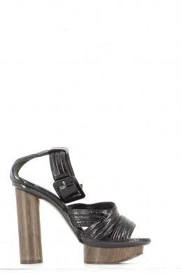 Sandales SONIA RYKIEL Chaussures 37