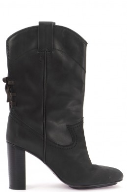 Bottes SEE BY CHLOÉ Chaussures 38
