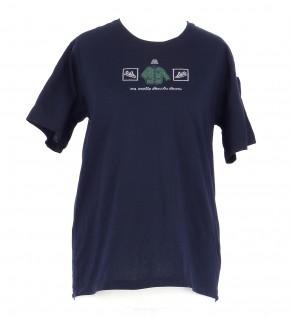 Tee-Shirt ANTONELLE Femme FR 36