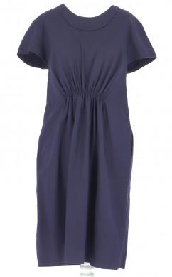 Robe CLAUDIE PIERLOT Femme T3