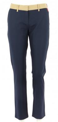 Pantalon TOMMY HILFIGER Femme FR 36