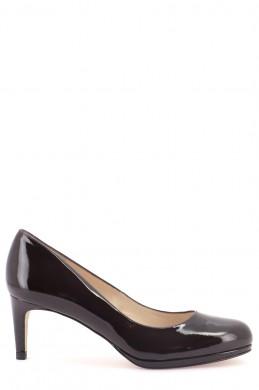 Escarpins ANDRE Chaussures 40