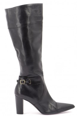 Bottes SAN MARINA Chaussures 36