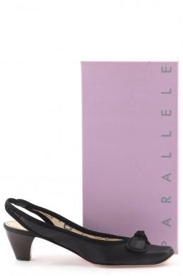 Escarpins PARALLELE Chaussures 39