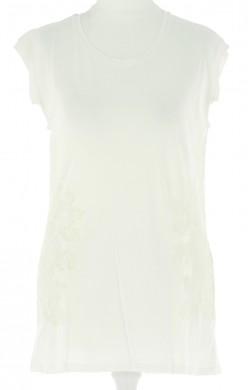 Tee-Shirt MARCIANO Femme S
