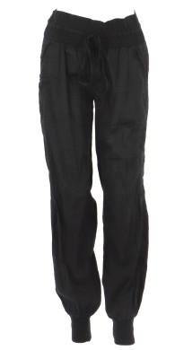 Pantalon DESIGUAL Femme W26