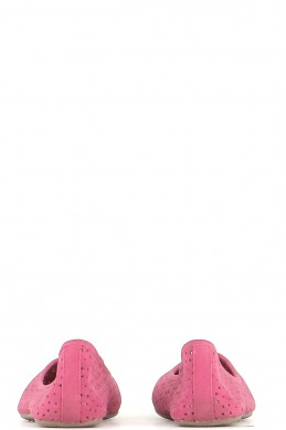 Chaussures Ballerines ANDRE ROSE