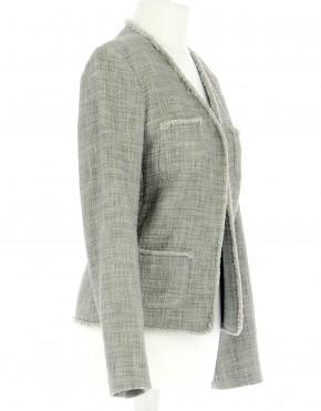 Vetements Veste / Blazer 123 BEIGE