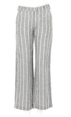 Pantalon ARMANI JEANS Femme W25