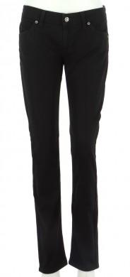 Pantalon LIU JO Femme W29