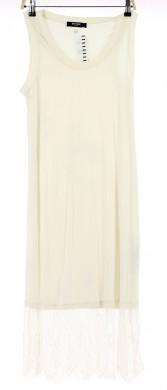 Robe TWINSET Femme FR 40