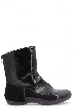 Bottines / Low Boots GEOX Chaussures 36