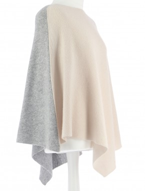 Vetements Pull TED BAKER GRIS